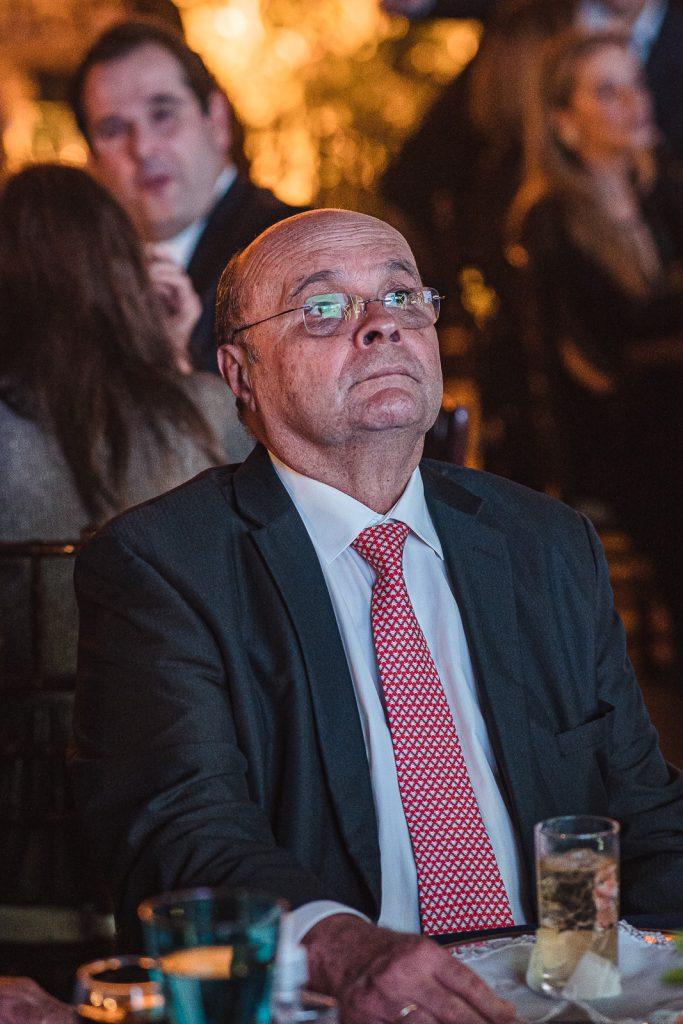 Fernando Cirino