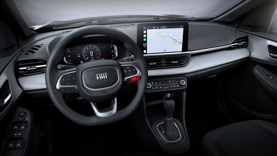 Fiatpulse Interior2