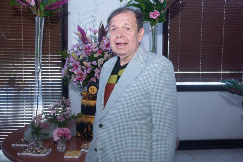 Flávio Torres (1)