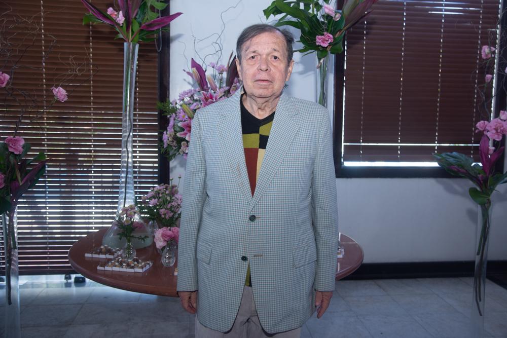Flávio Torres (2)