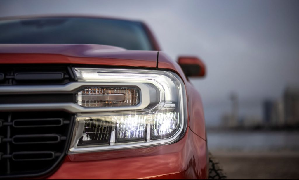 Ford Maverick 1 1 1024x615
