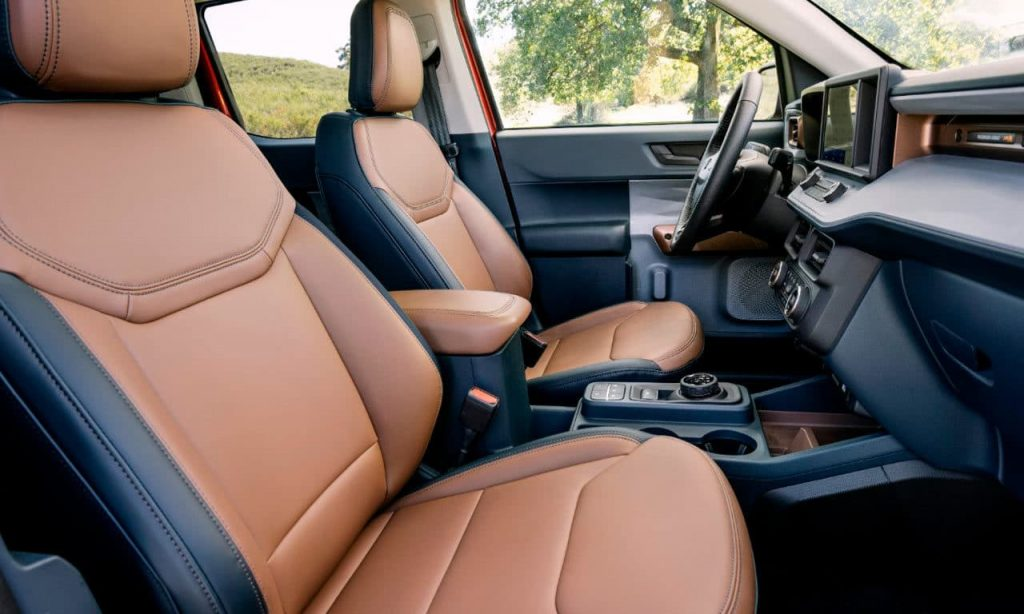 Ford Maverick 2022 7 1280x768