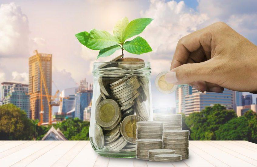 M. Dias Branco promove fórum sobre ESG nas empresas garantindo lucratividade