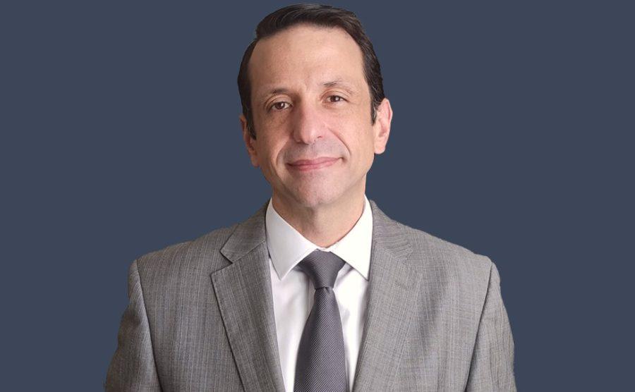 Fusão de escritórios de advocacia reforça a atuação nas áreas tributária e fiscal