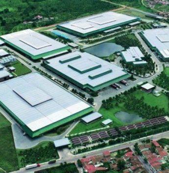 Grendene anuncia nova fábrica no Ceará e deve gerar mais mil empregos no Crato
