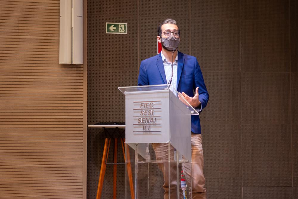 Guilherme Muchale