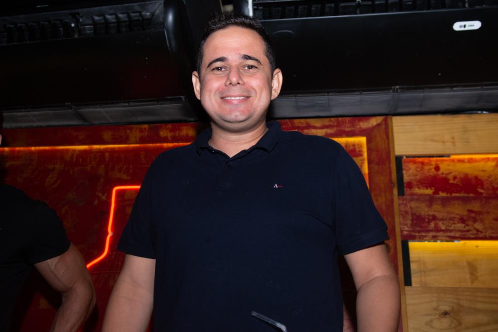 Guilherme Nobrega
