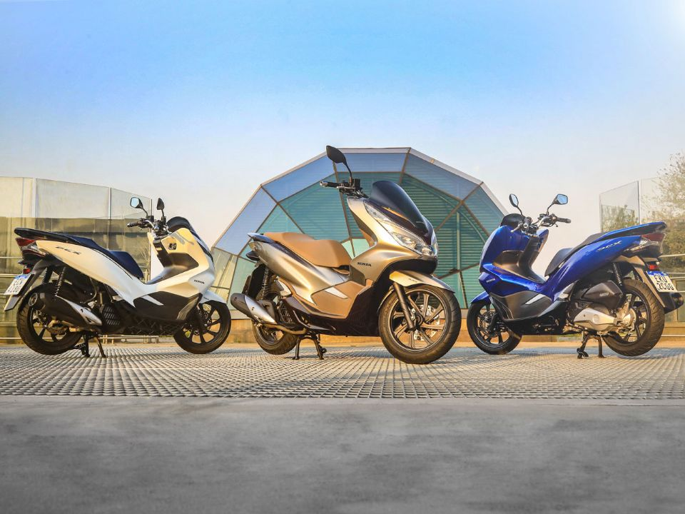 Honda Pcx 2022 1 26082021 33690 960 720