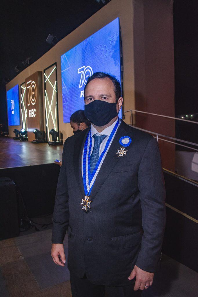 Igor Queiroz Barroso (3)