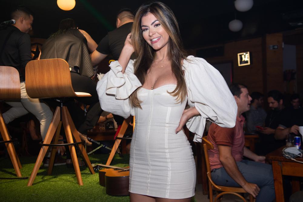 Ingrid Lima