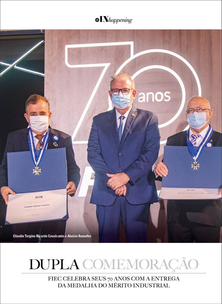 Insider #67 Mário De Andrade22