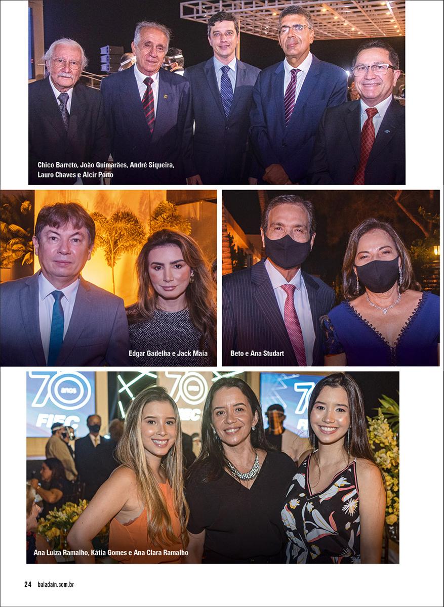 Insider #67 Mário De Andrade24