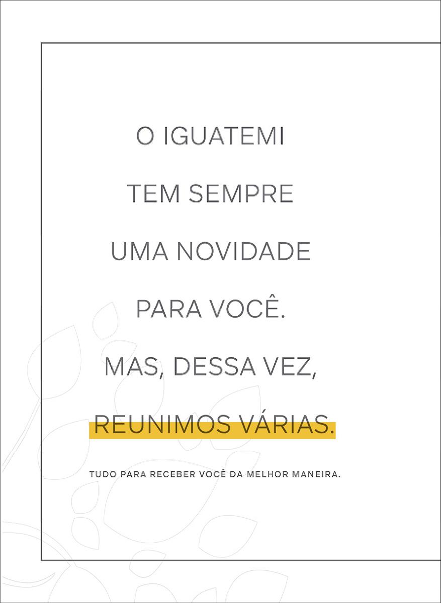Insider #67 Mário De Andrade6