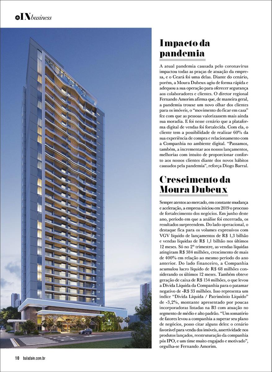 Insider #68 Fernando Amorim10