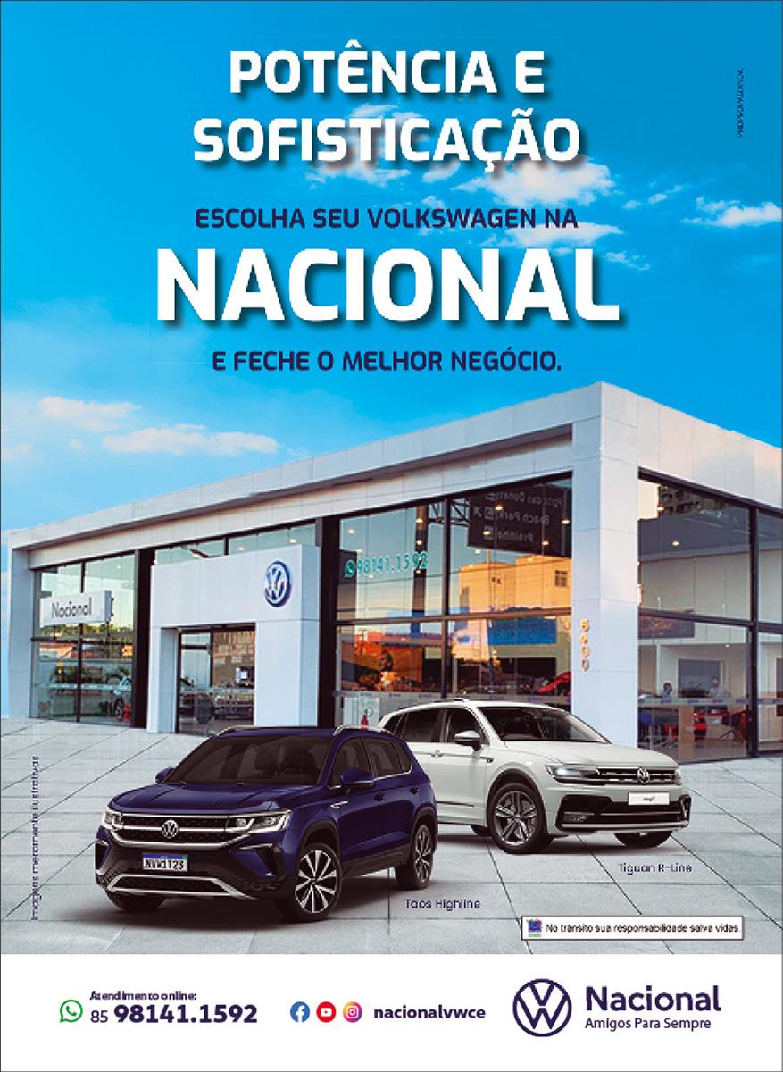 Insider #68 Fernando Amorim13