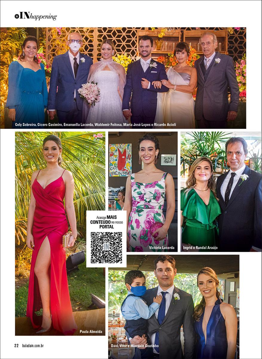 Insider #68 Fernando Amorim22
