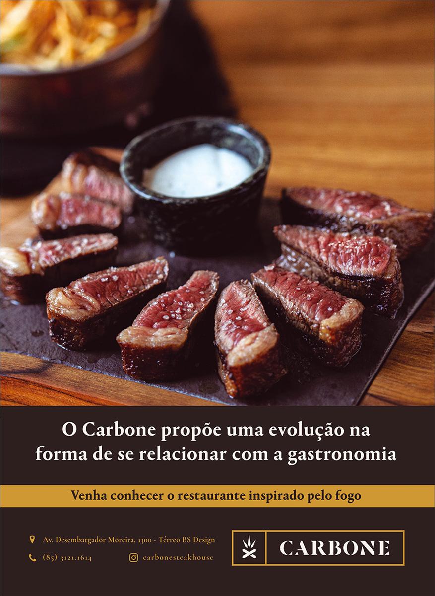 Insider #68 Fernando Amorim23