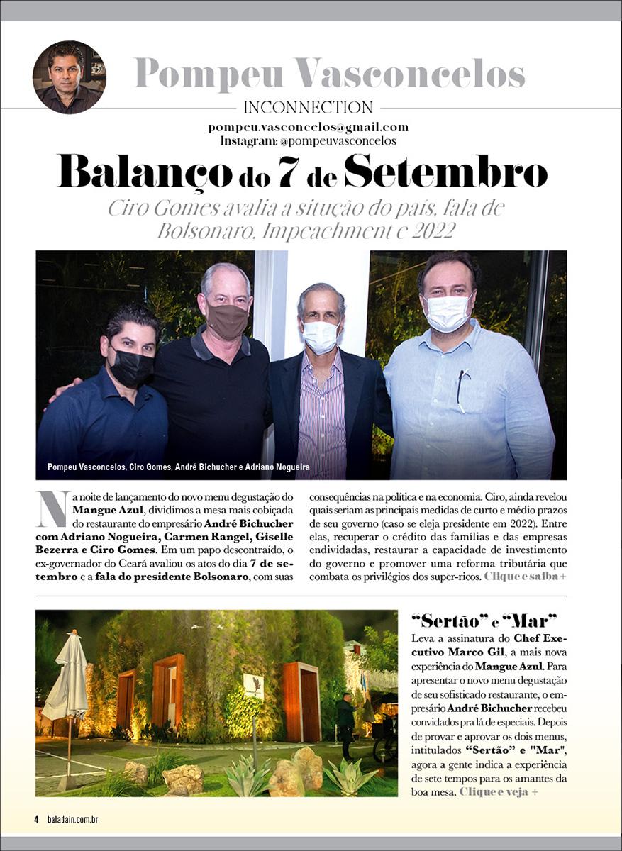 Insider #68 Fernando Amorim4