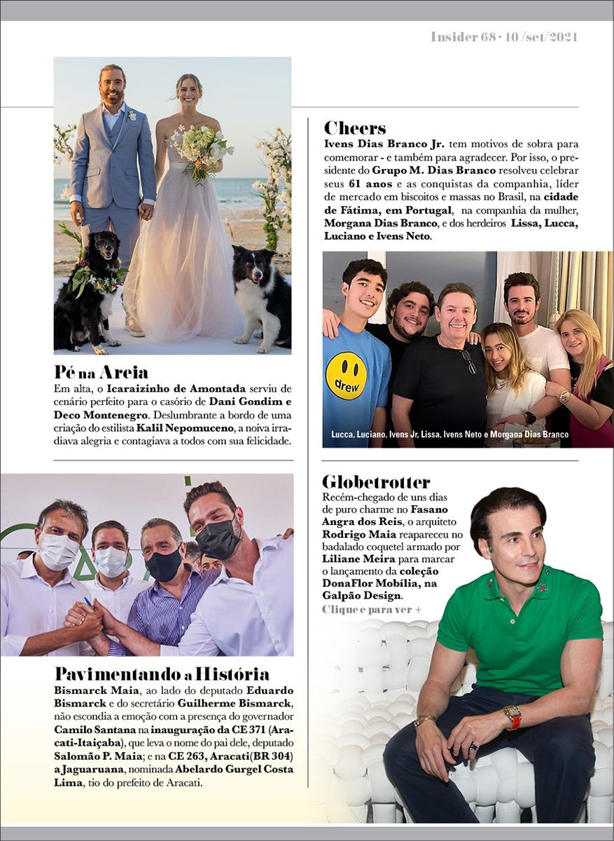 Insider #68 Fernando Amorim5