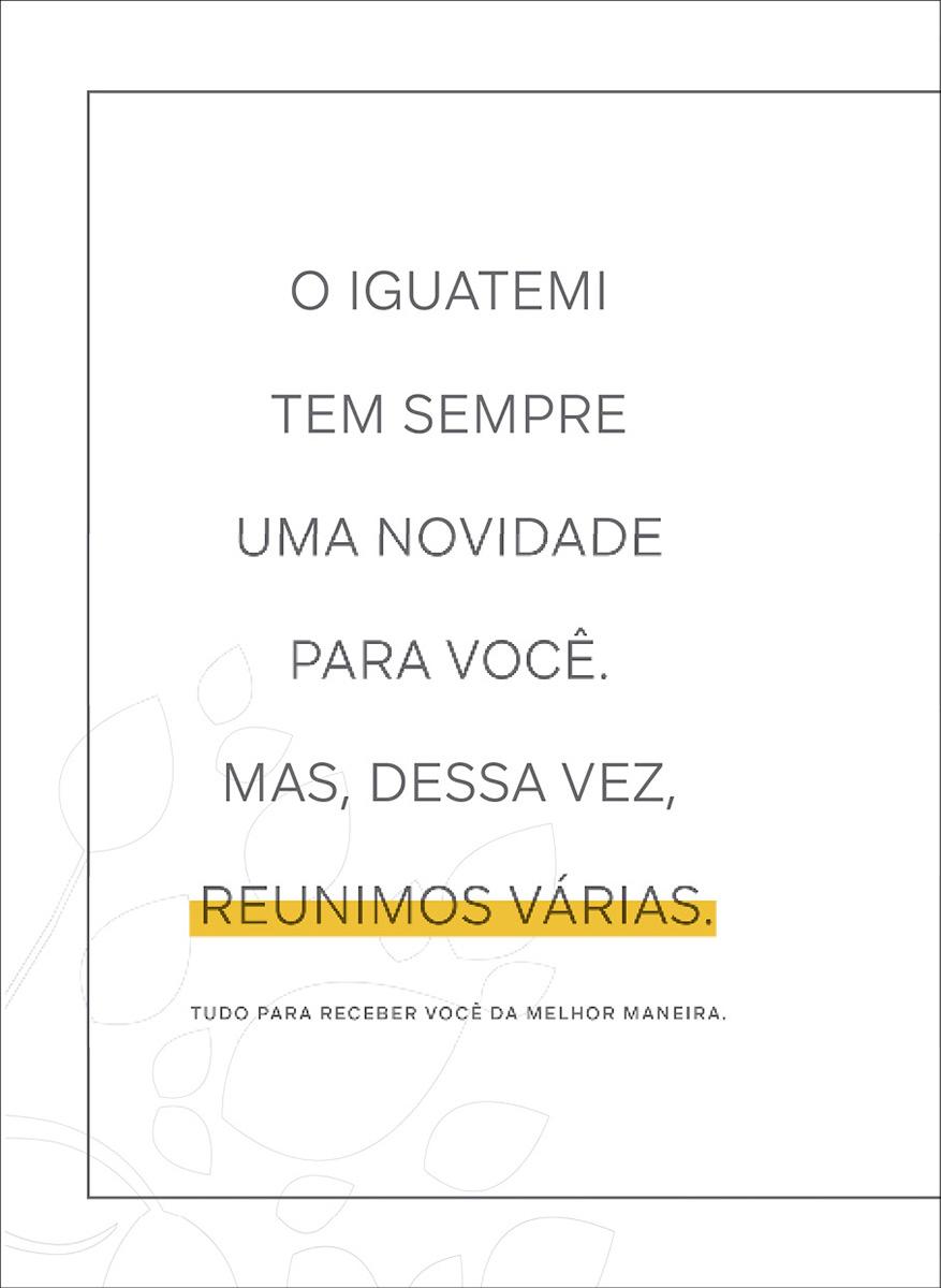 Insider #68 Fernando Amorim6