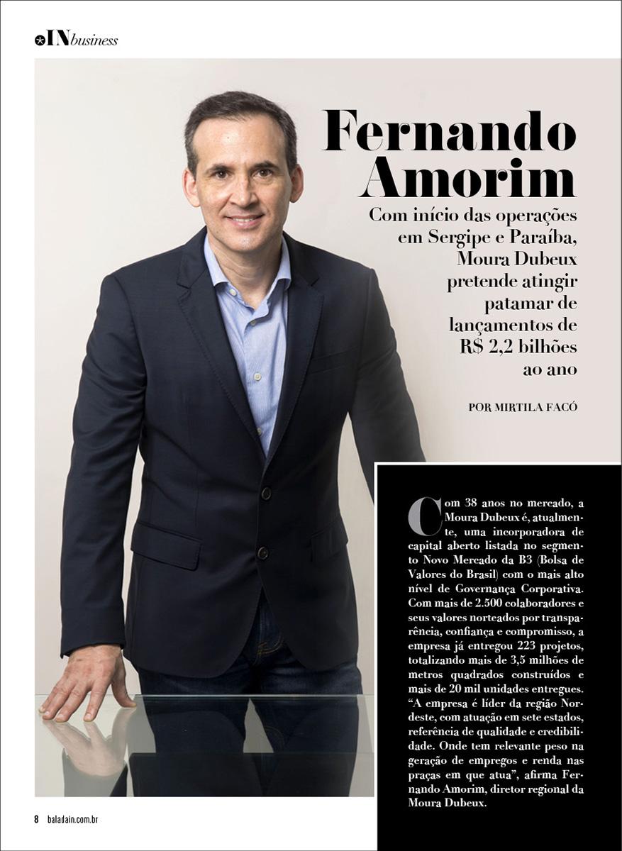 Insider #68 Fernando Amorim8