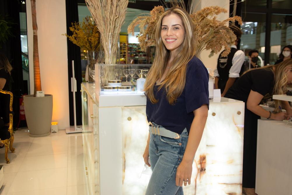 Isabel Brasil
