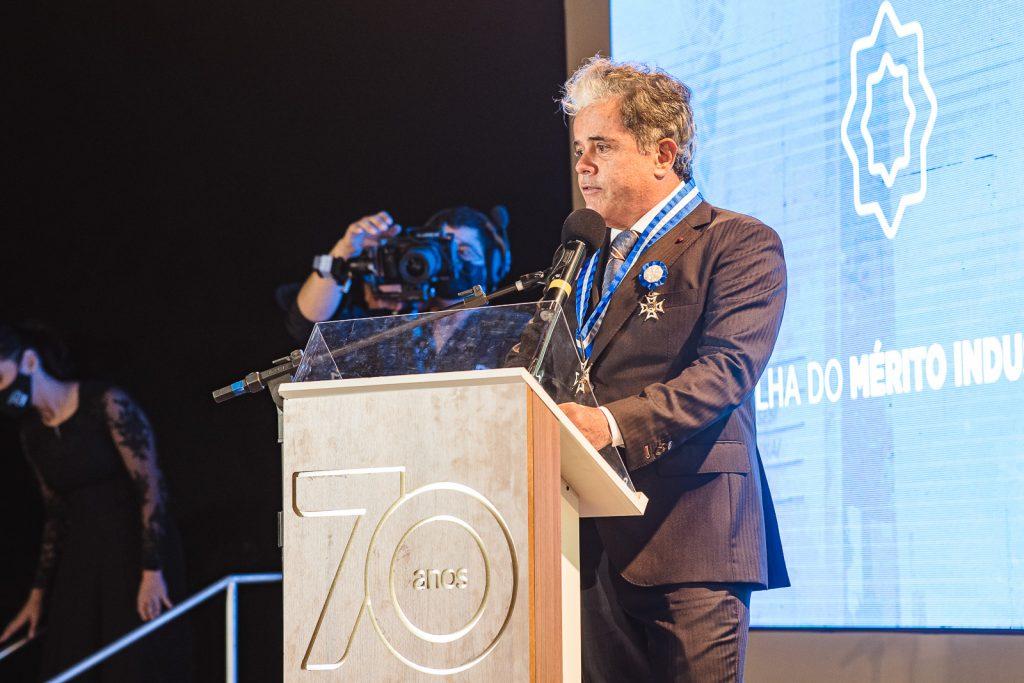 Ivan Bezerra (1)