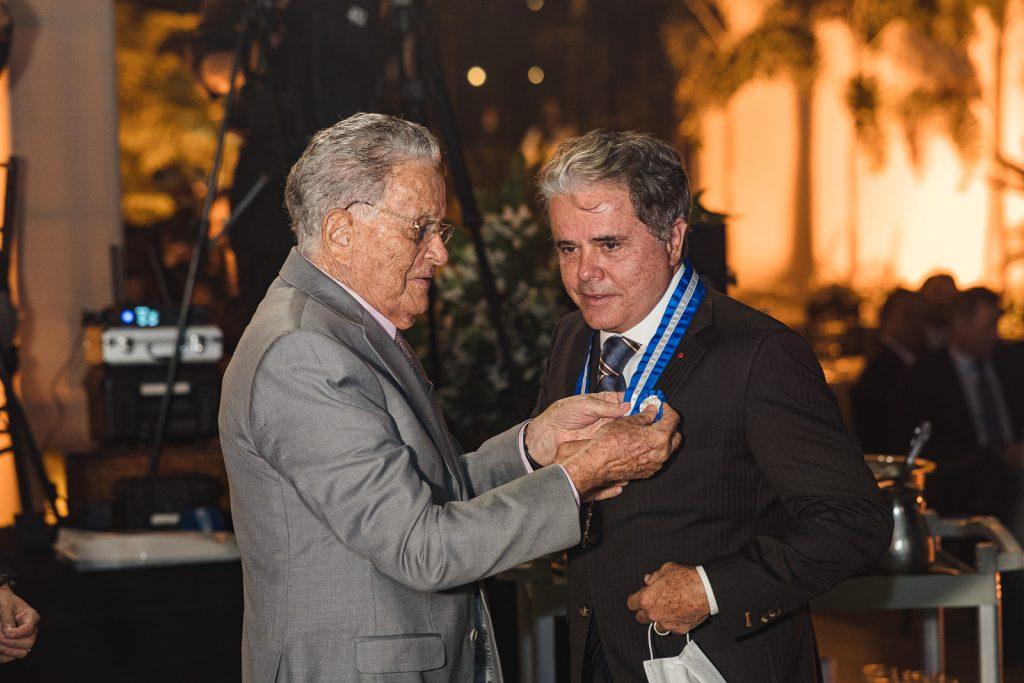 Ivan Bezerra E Ivan Bezerra Filho (1)