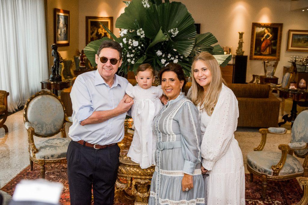 Ivens, Emanuel, Regina E Morgana Dias Branco