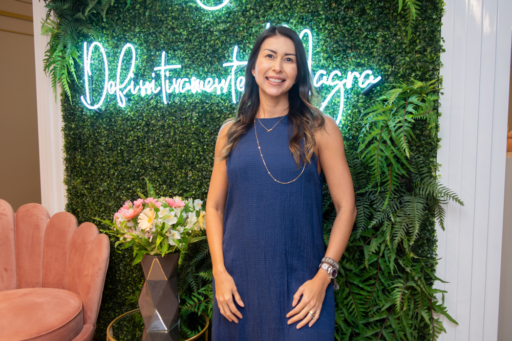Jessika Maldonado Munhoz (1)