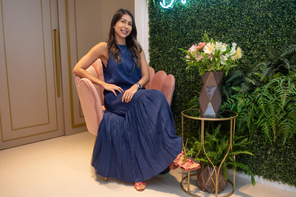 Jessika Maldonado Munhoz (3)