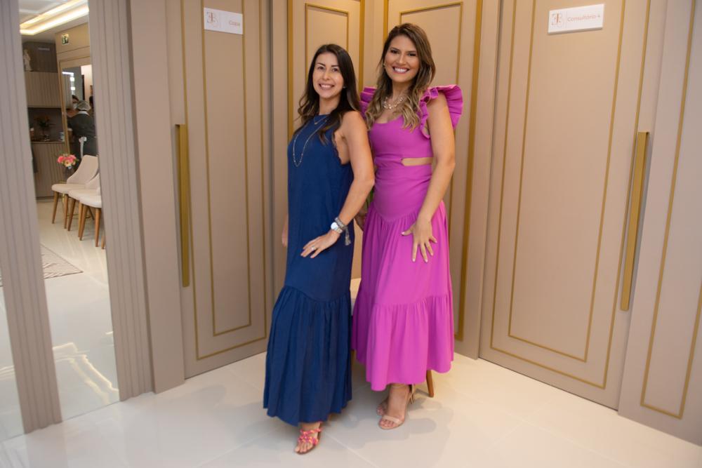 Jessika Maldonado Munhoz E Etianne Bartz (4)
