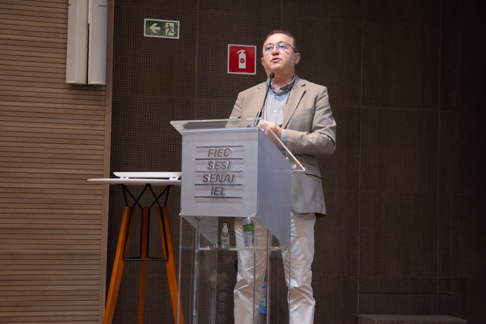 Joaquim Rolim (2)