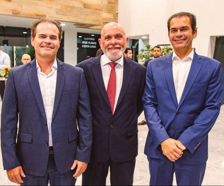 Cândido Koren lidera lista de bilionários cearenses de acordo com a Forbes Brasil