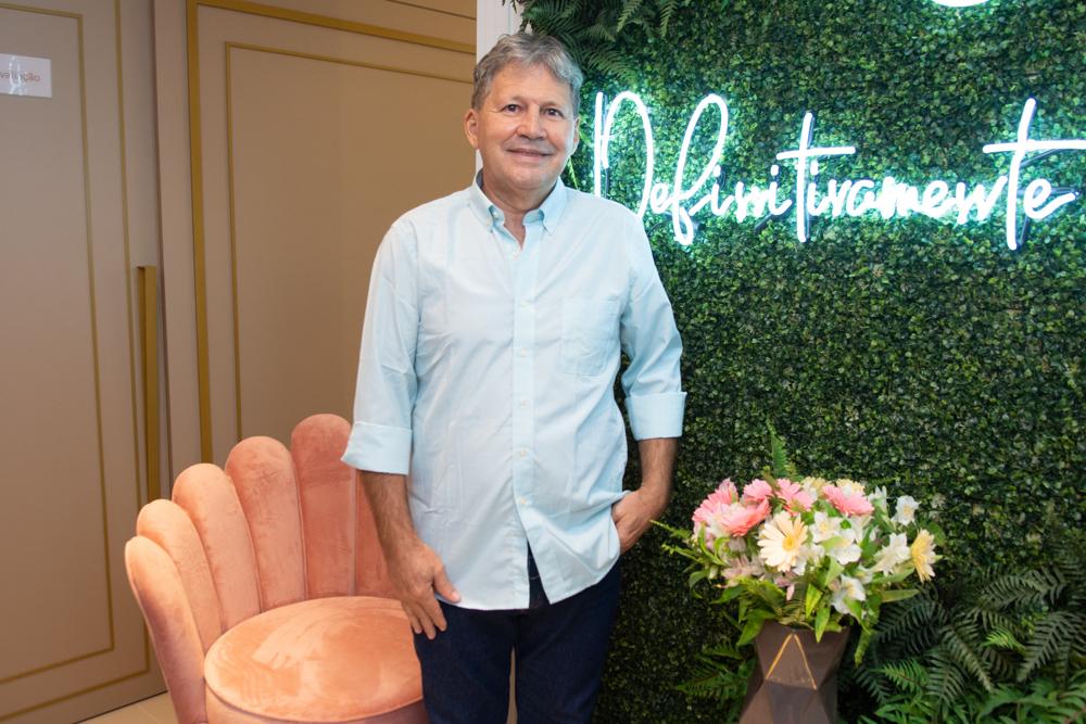 José Moura Morizaldo