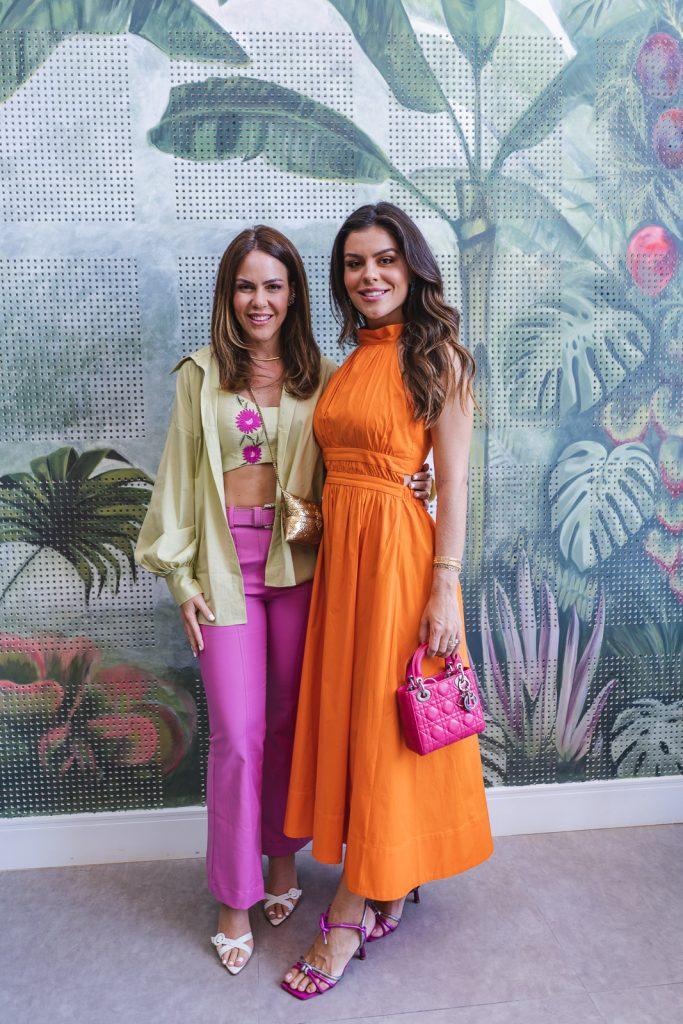 Juliana Caminha E Camila Nogueira (1)