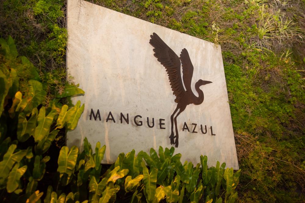 Lançamento Menu Degustação Mangue Azul (2)