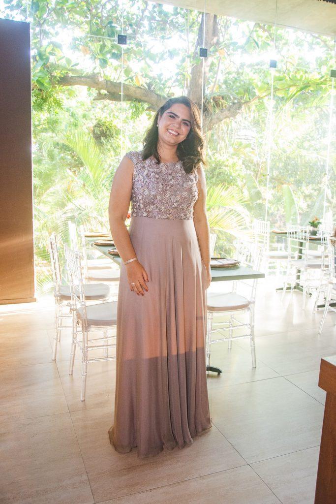 Laura Coimbra