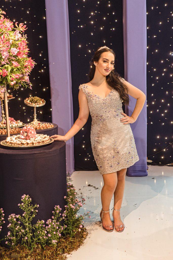 Letícia Frota (11)