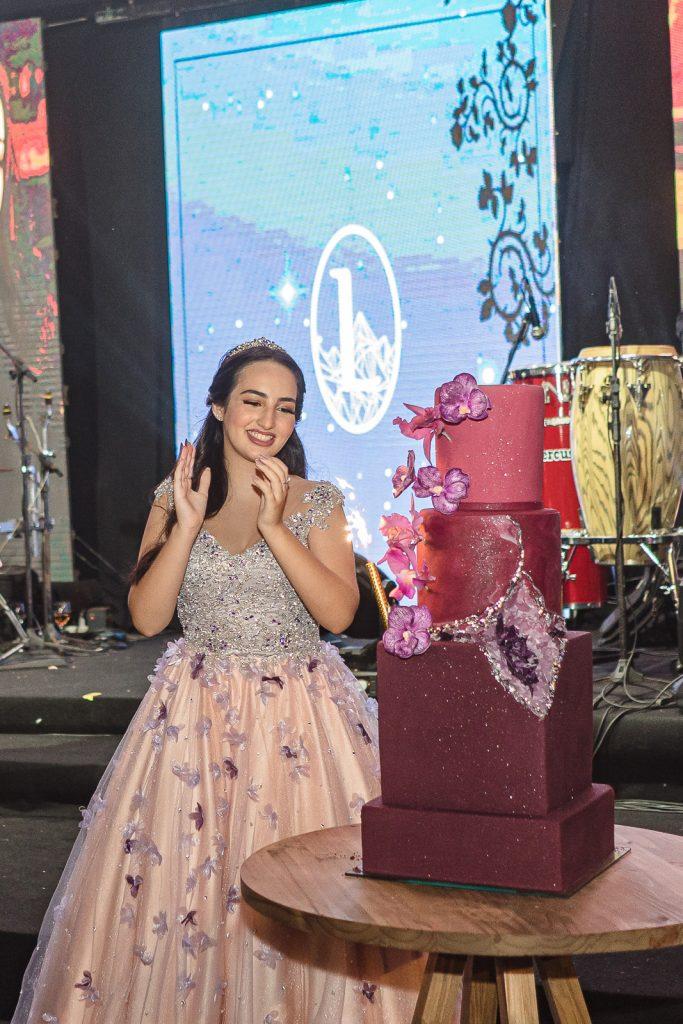 Letícia Frota (5)