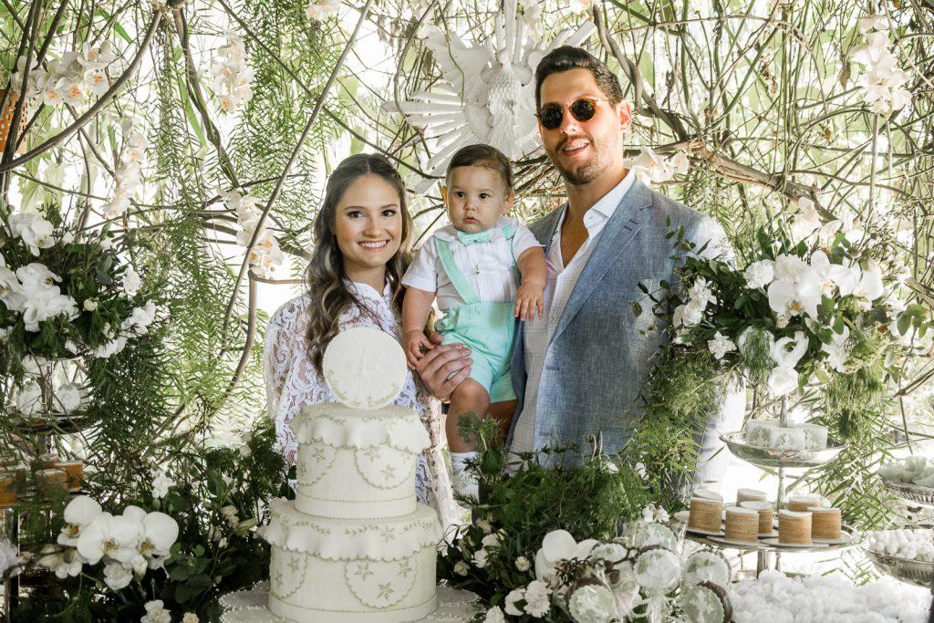 Leticia Teixeira, Emanuel Dias Branco E Gabriel Dias Branco (4)