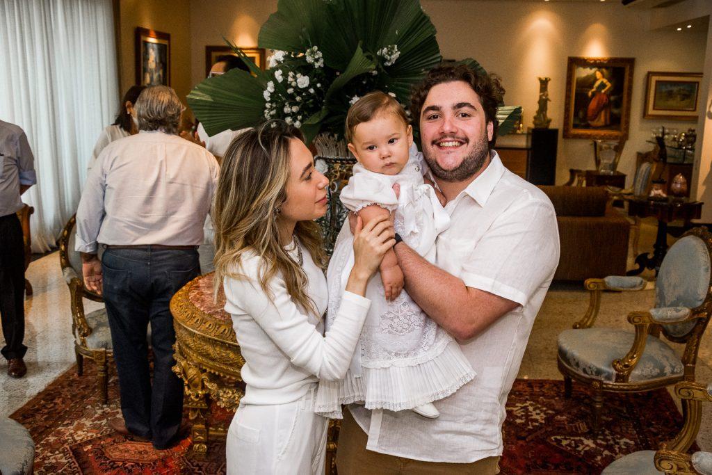 Lissa, Emanuel E Luciano Dias Branco (2)
