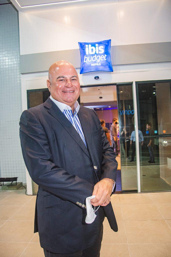 Luciano Cavalcante (1)