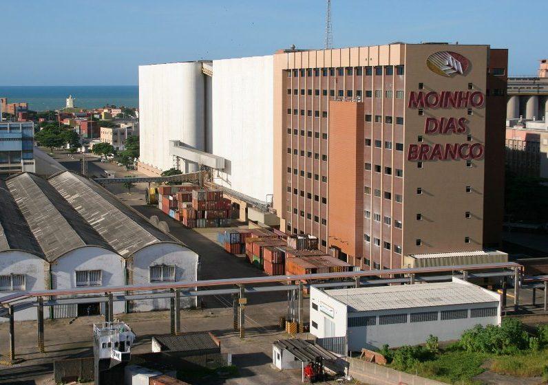 M. Dias Branco doou mais de R$ 39 mi em alimentos durante a pandemia