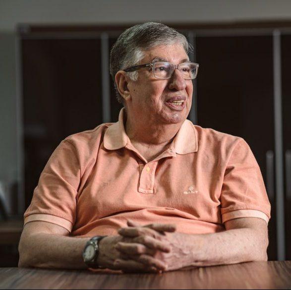 Governo do Ceará começará a cadastrar empresas para gerar 20 mil empregos