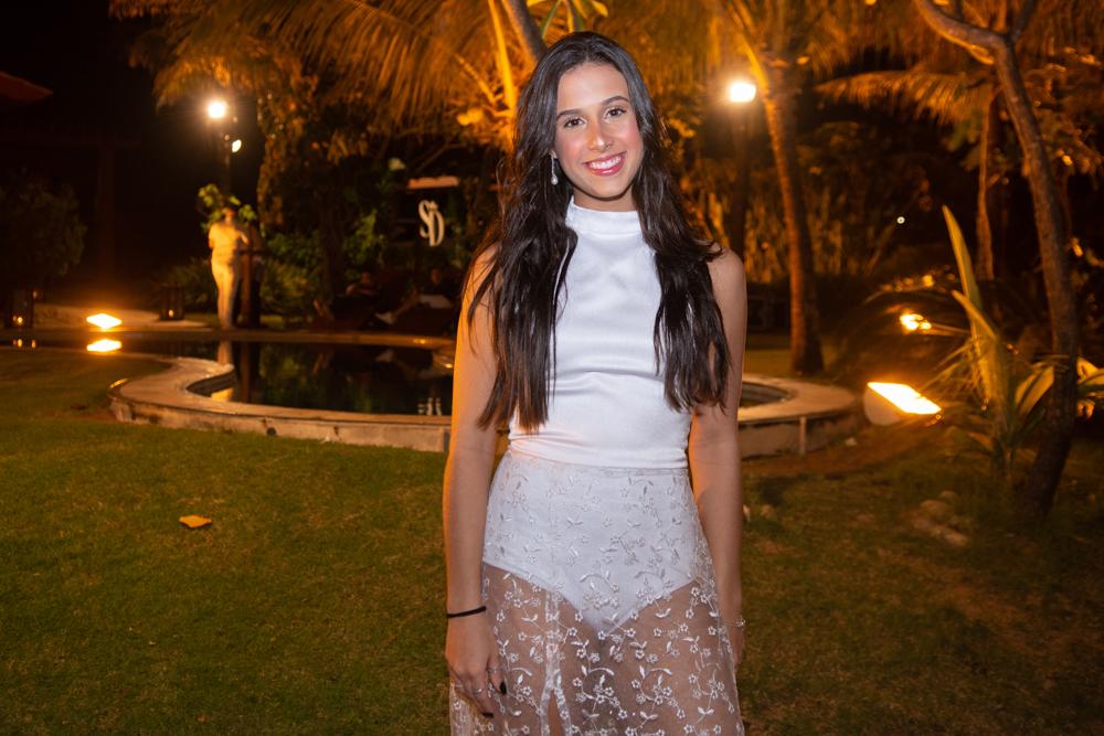 Manuela Campos