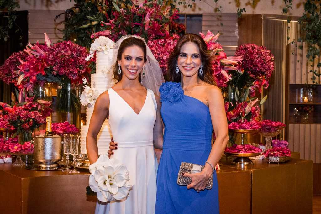 Manuela E Sandra Rolim (2)
