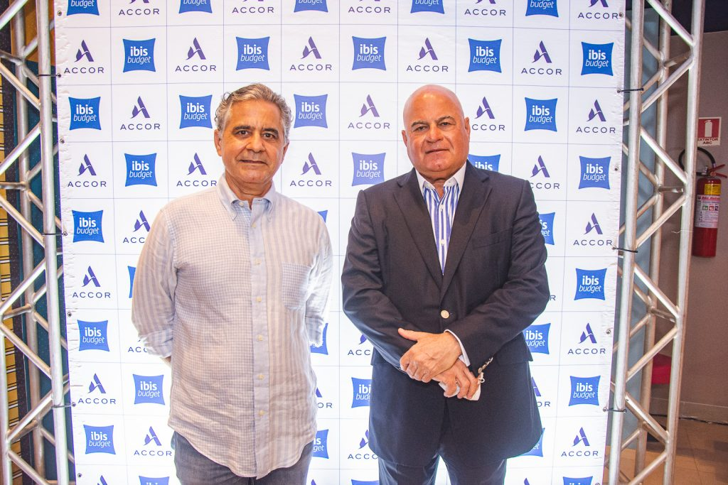 Marcelo E Luciano Cavalcante (1)
