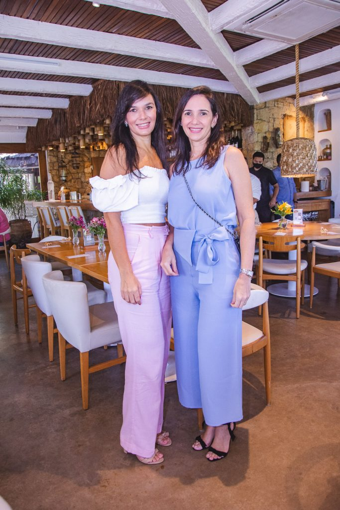 Marcia Carvalho E Dalma Carvalho (1)