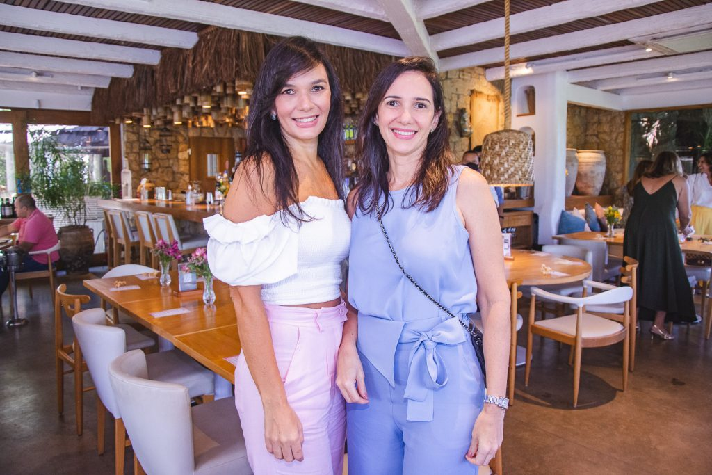 Marcia Carvalho E Dalma Carvalho (2)